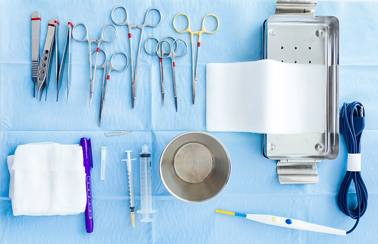 Discover The 15 Best Dental & Medical Supplies In The Industry Right Now!