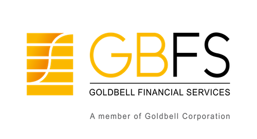 GBFS Financing