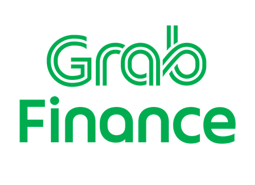Grab Financing