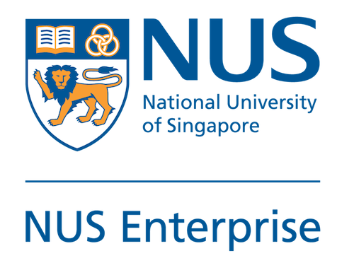 NUS Enterprise