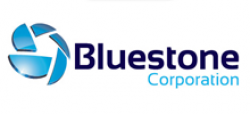 Bluestone Corporation Pte Ltd