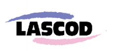 Lascod
