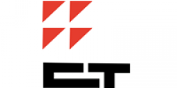 City-Tech Chemical Manufacturing Pte Ltd