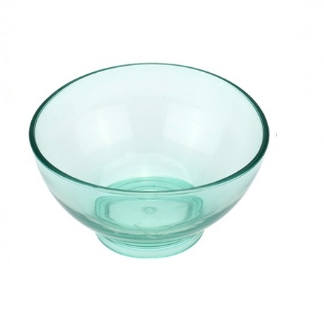 Soft Mixing Bowl, Small