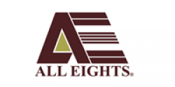 All Eights (Singapore) Pte Ltd
