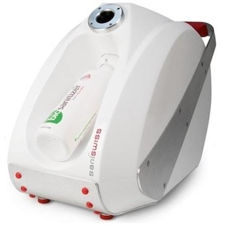 Biosanitizer -Automate