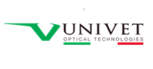 Univet-Optical Technologies