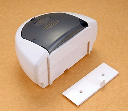 Wall mounted Automatic Hand Sanitizer Holder