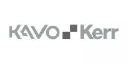 KaVo Dental Asia-Pacific Pte Ltd