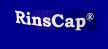 RinsCap