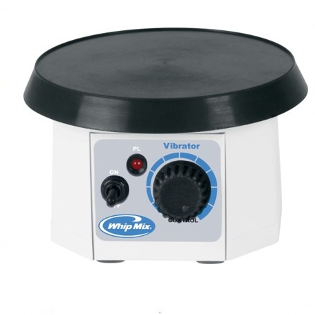 Whip Mix General purpose Vibrator
