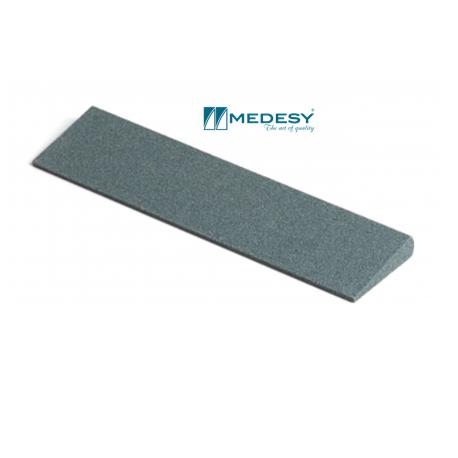 Medesy Sharpening Stone Silicium Fine #1207