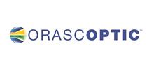 Oroscoptic
