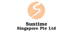 Suntime Singapore Pte Ltd