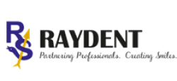 Raydent Supplies (S) Pte Ltd