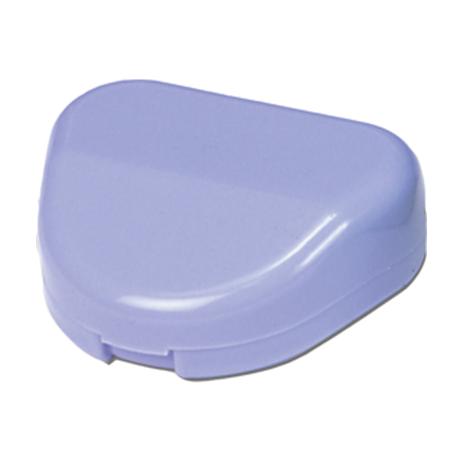 Premium Plus Retainer Boxes #600 (10 pcs/bag)