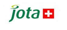 JOTA AG
