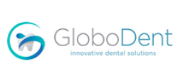 GloboDent Innovative Solutions