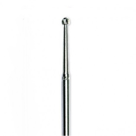 Stoddard Oral surgery Carbide Bur Round 023