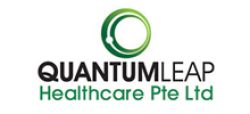 Quantumleap Healthcare Pte Ltd