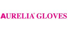 Aurelia Gloves