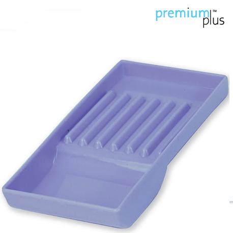 Premium Plus Autoclavable Cabinet Trays