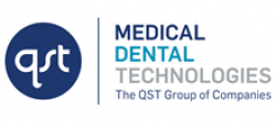 QST Dental Pte Ltd