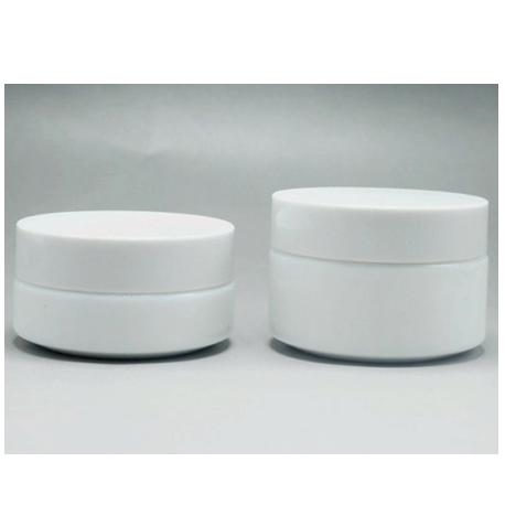 Cream Container 100pcs/pack