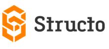 Structo