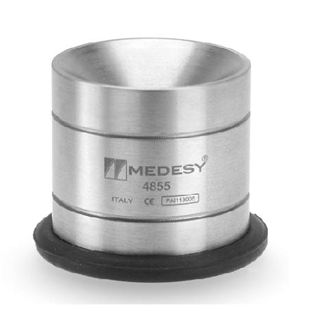 Medesy Amalgam Well #4855