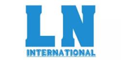 LN International Trading Pte Ltd