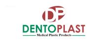Dentoplast