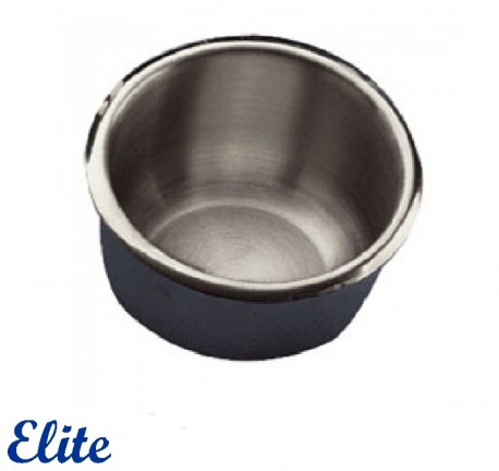 Elite Galli Pot