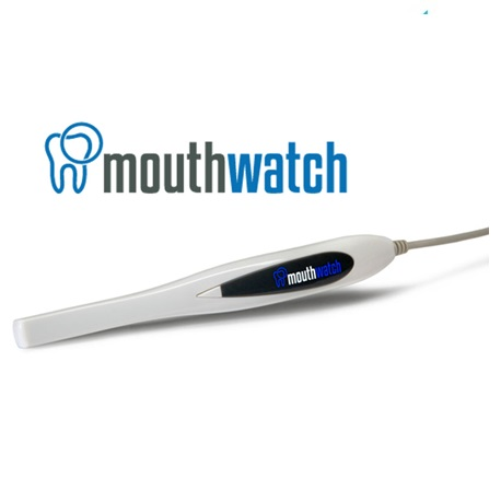 Mouthwatch Intra-Oral Camera