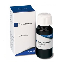 Tray Adhesives