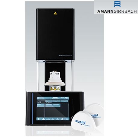 Ceramill® Therm S Laboratory Equipment