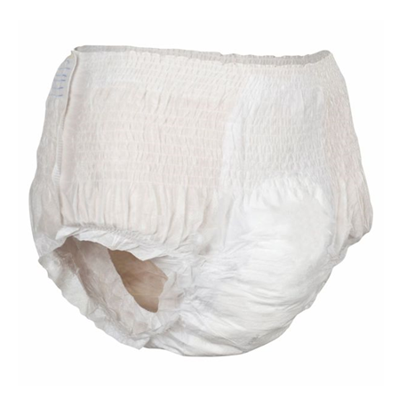Adult Diapers Pull-up 10pcs/pack