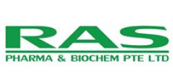 RAS Pharma & Biochem Pte Ltd