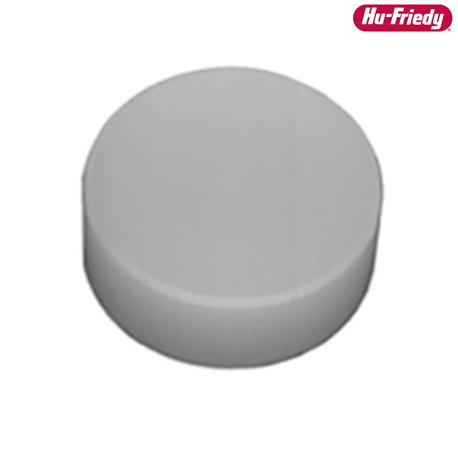 Hu-Friedy Nylon Facing For Mallet 1,2 Pair