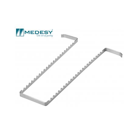 Medesy Insert Frame 23 Positions #984