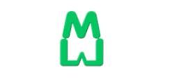 MLJ Dental Trading Pte Ltd