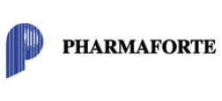 Pharmaforte Singapore Pte Ltd