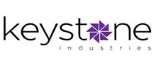 Keystone Industries