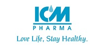 ICM Pharma