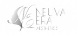 Neuva Era Medical & Aesthetics