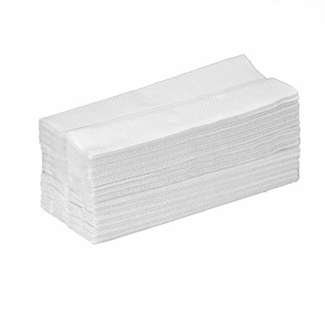Belux C- Fold Hand Towels (Virgin Paper)