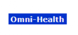 Omni Health Pte Ltd