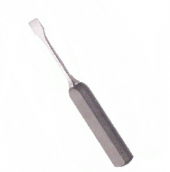 Surgical Chisels