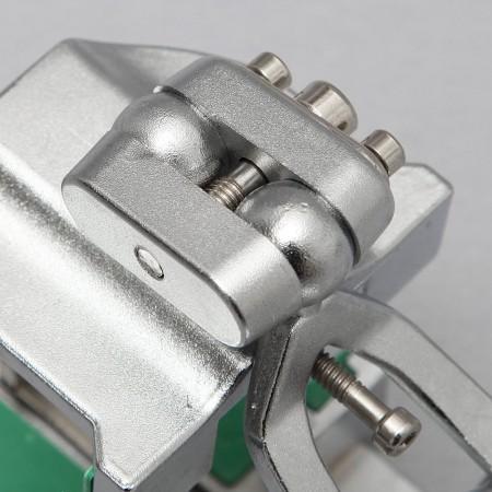Laboratory Articulator A2 Adjustable
