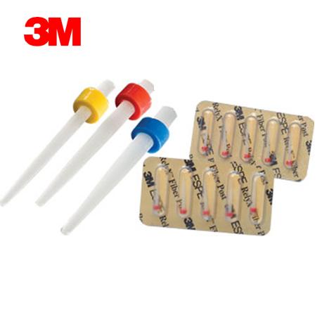 3M ESPE RelyX Fiber Post (10 posts/box)